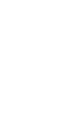 Burton Tree Care - Logo white 2