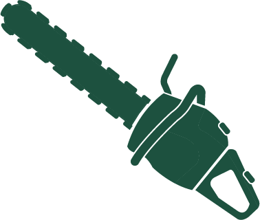 chainsaw-icon
