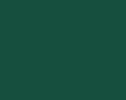 tree icon green
